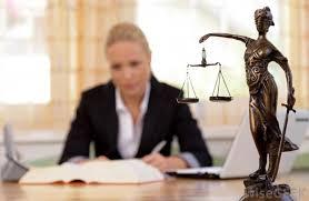 contact_avocat_radu_ploiesti