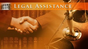 domenii activitate avocat radu ana